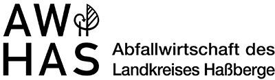 Abfallwirtschaft Landkreis Haßberge