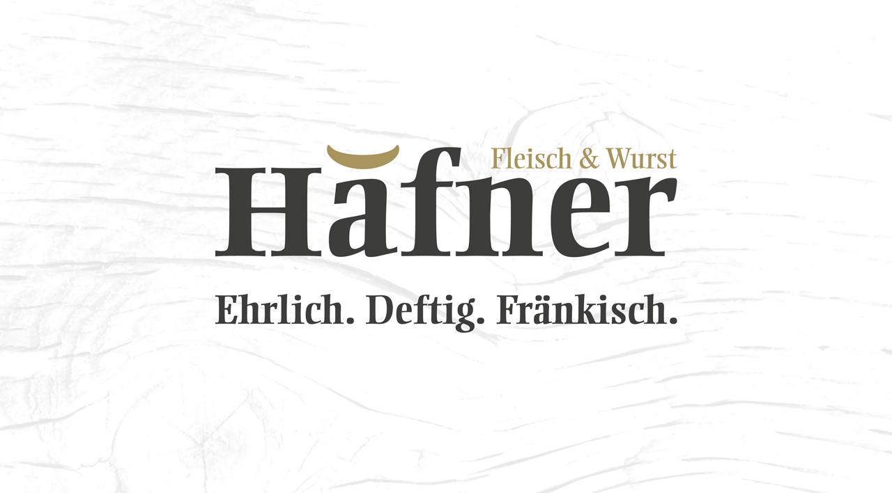 Häfner
