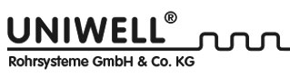 Uniwell